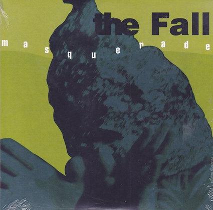 The Fall - Masquerade