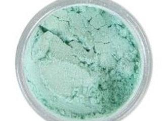 Green Onyx KV Lustre Dust