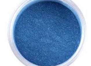 Prussian Blue Lustre Dust