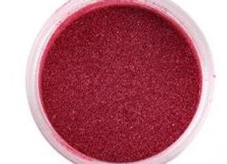 Red Plum Lustre Dust