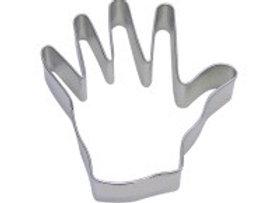 """Hand 4"""" Cutter"""