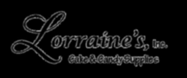 Official%20Lorraine's%20Logo(edited)_edi