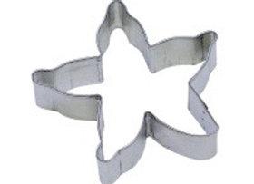 """Starfish 4"""" Cutter"""