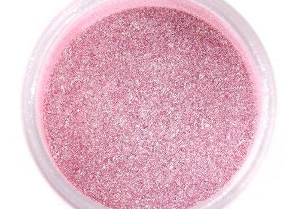 Candy Floss Diamond Dust