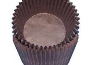 Brown Baking Cup 50pk