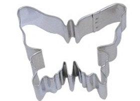 """Butterfly 3.25"""" Cutter"""