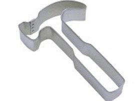 """Hammer 4.5"""" Cutter"""