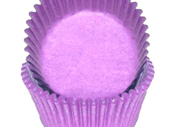Orchid Baking Cup 50pk