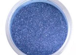 Star Sapphire Lustre Dust