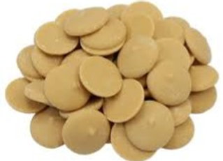 Clasen Peanut Butter Flavor Chocolate