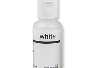 Bright White (.90 oz) Liqua-Gel