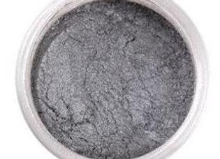 Roman Silver Lustre Dust
