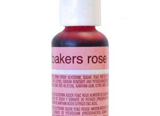 Bakers Rose Liqua-Gel