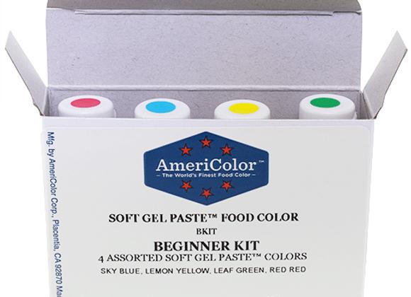 Americolor Color Kits