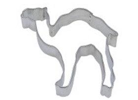 """Camel 4"""" Cutter"""