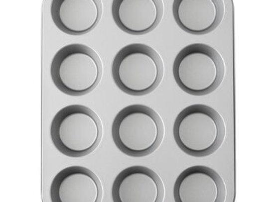 Cupcake / Muffin Pan- Standard Size