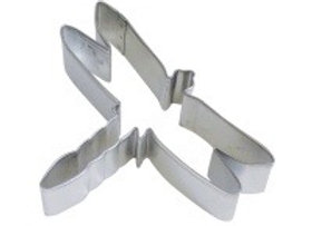"""Dragonfly 4"""" Cutter"""