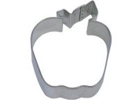"""Apple 4"""" Cutter"""