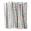 Thumbnail: Paper Twist Ties (50pk)