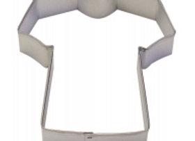 Tee Shirt Cutter
