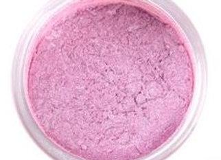 Pink Orchid Lustre Dust