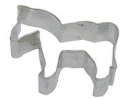 "Horse 4"" Cutter"