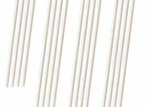 Lollipop Sticks 4.5""