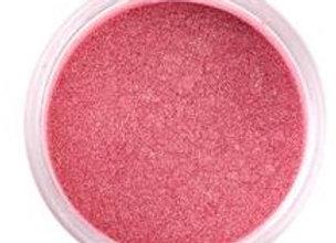 Pink Grapefruit Lustre Dust