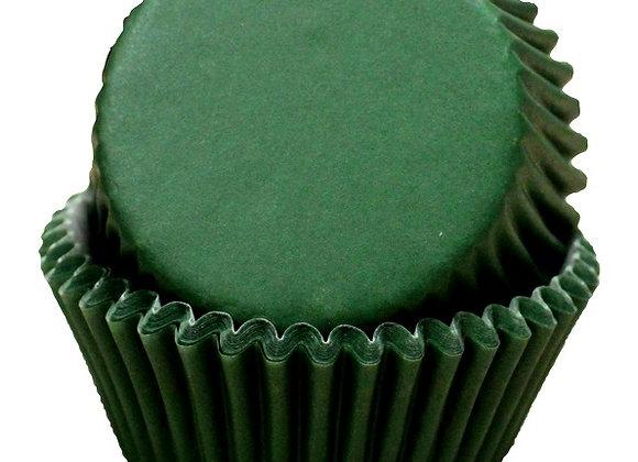 Greenl Baking Cup 50pk