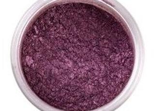 Passion Fruit Lustre Dust