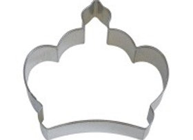 "Crown, Imperial 3.5"" Cutter"