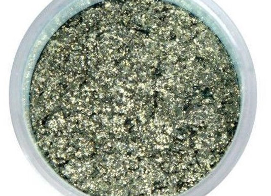 Neptune Glitter Diamond Dust