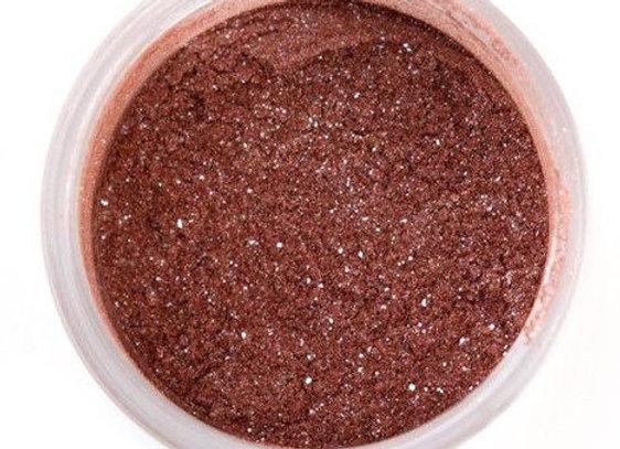Sienna Diamond Dust