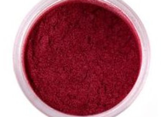 Dazzling Red Lustre Dust
