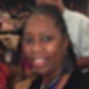 Jackie Miles 1_edited.png