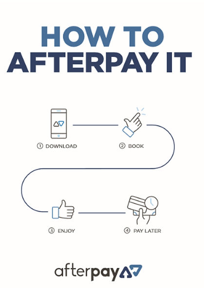 how to pay.jpg