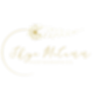 Skye McCann_Main Logo_ALLGOLD.png