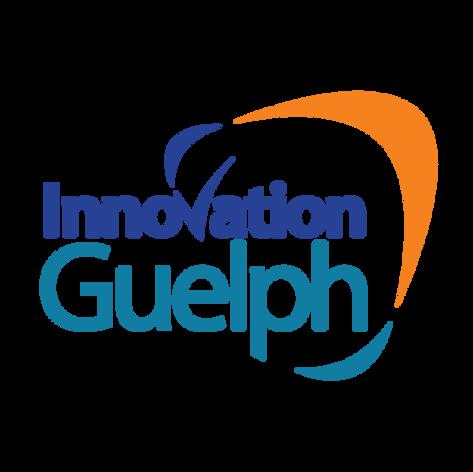 Innovation Guelph