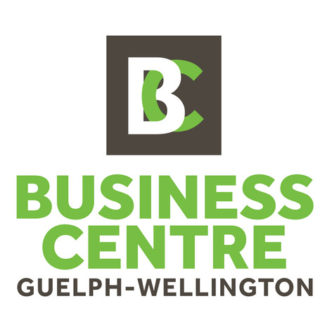 Business Centre Guelph-Wellington