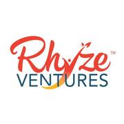 Rhyze Ventures
