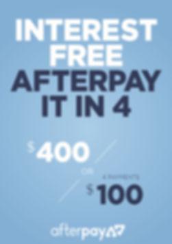 Afterpay card.jpg