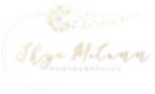 Skye McCann_Main Logo crop.png