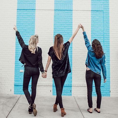 Friends%20holding%20hands%20street_blue%