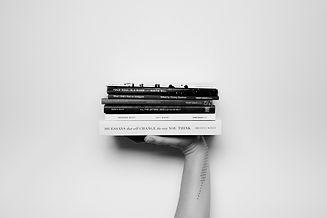 book%20stack_edited.jpg