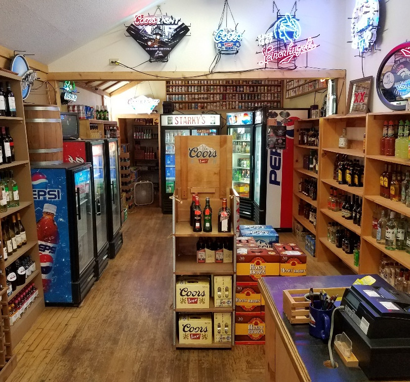 Liquor interior.jpg