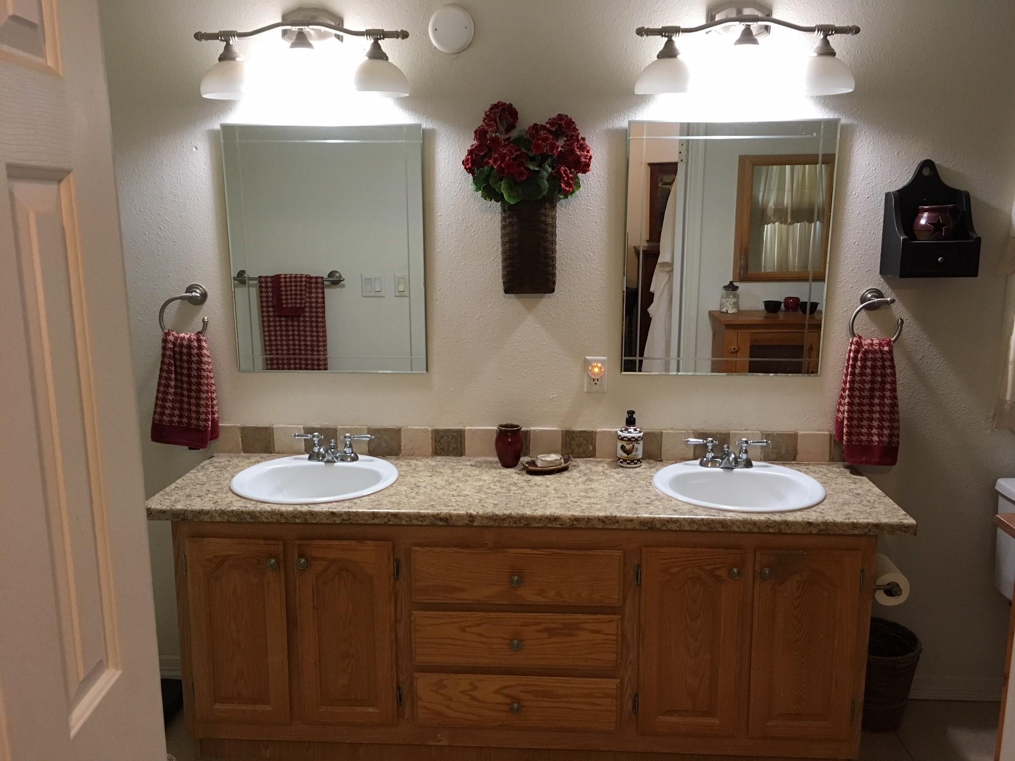 Sinks2