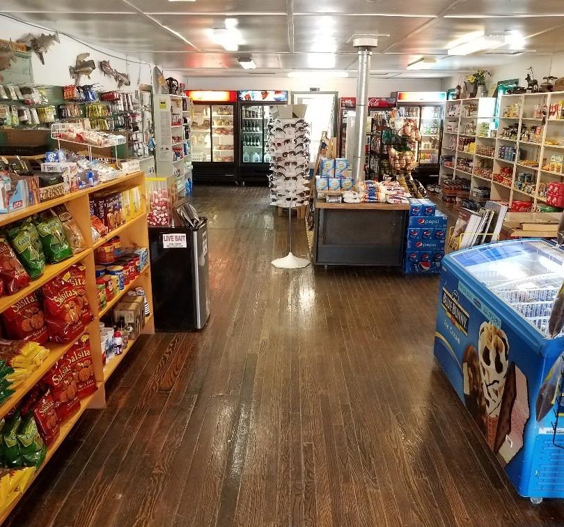 Store interior 3.jpg