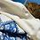 Thumbnail: 'Spitha' bag blue