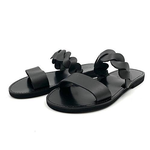 ''Leros''black