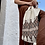 Thumbnail: ''Spitha'' bag brown